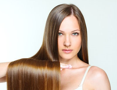 How successful is ARGANRain Hair Care Shampoo in treating pattern Baldness?