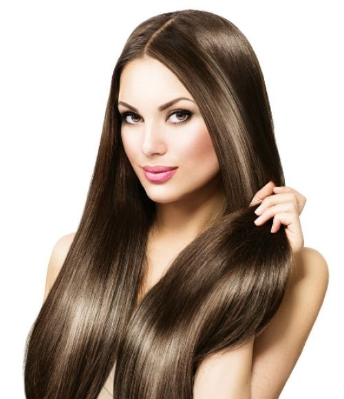Natural ArganRain shampoo Treatments for Thinning Hair
