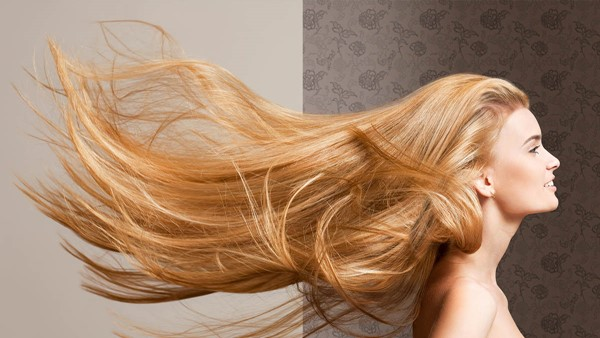 HAIR REGROWTH For Women With Arganrain products