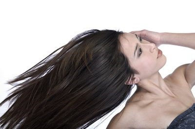 Argan Rain for Hair Growth