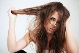 ARGANRAIN PRODUCTS HOW TO GET RID OF STATIC IN HAIR?