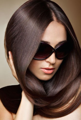 Argan Shampoo and Its Wonderful Hair Benefits