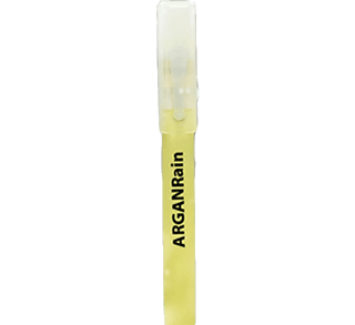 8ml ARGANRain Pure Argan Oil