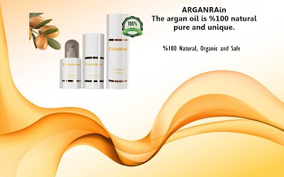 arganrain-argan-oil-for-skin-hair-noustrising