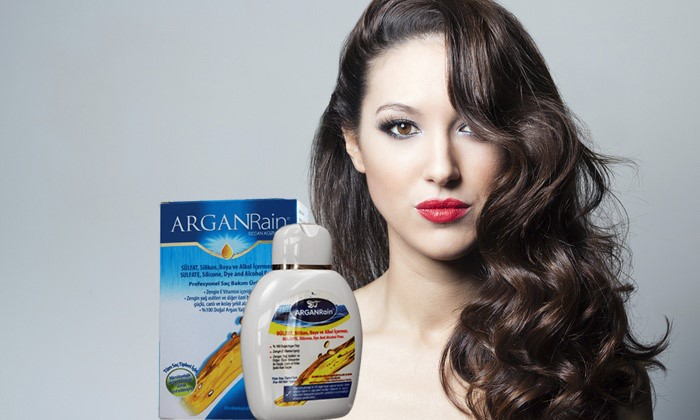 arganrain anti hair loss shampoo