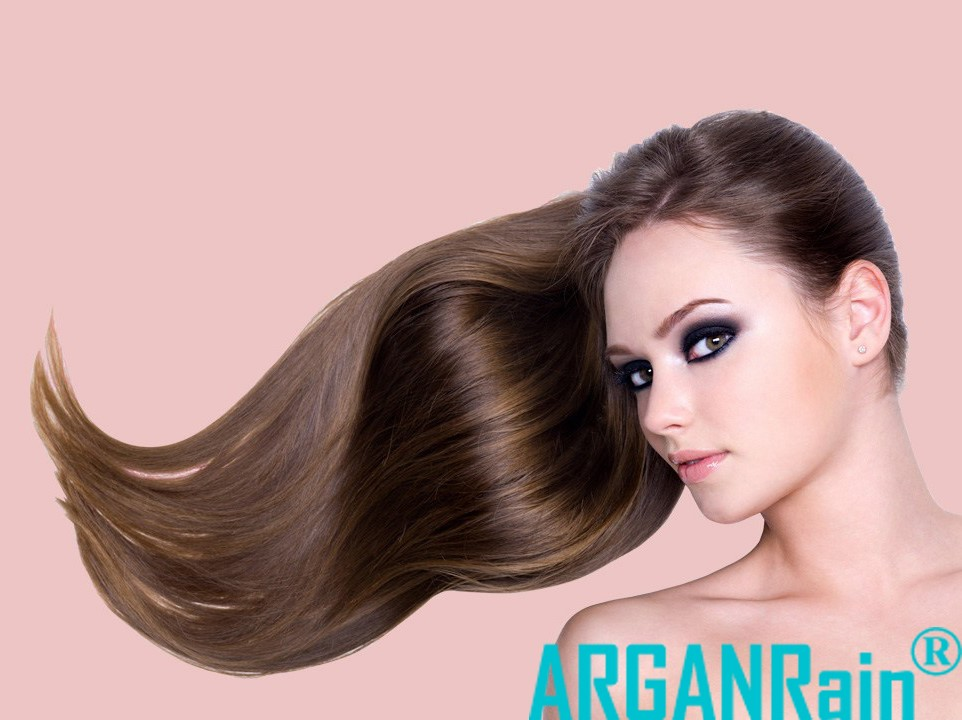 Best Hair Loss Arganrain Products Shampoo Reviews!!!