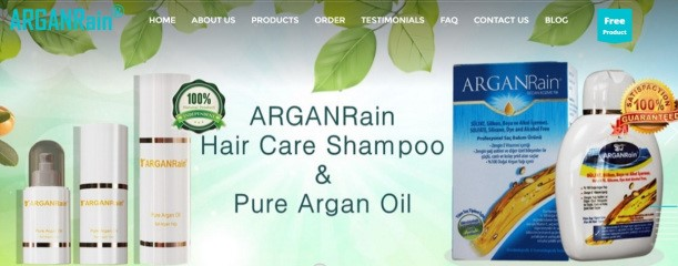 arganrain_products