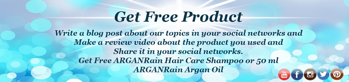 http://arganrainproducts.com/free-product